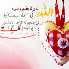 DesertRose,;,Yaa Allah,;,Yaa Allah,;,Yaa Allah,;,