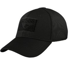 32e30b9de7b These hats are made from premium quality materials and can stand up to  large amounts of abuse. - Hook and loop patch panel. Be sure to check out  our large ...
