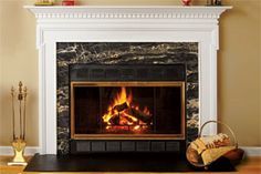 1000 Images About Fire Places On Pinterest Fire Places Fireplaces And Outdoor Fire Places