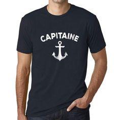 Drôle Hommes T Shirts Vintage Aged to Perfection vieux T-shirt anniversaire Nouveauté