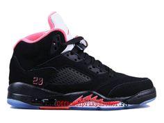Les 95 meilleures images de Jordan V | Jordan 5, Chaussure