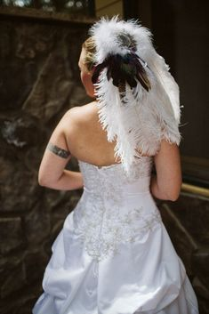 Colorado Mountain Wedding Photos Source by carrieswails Basic White Girl, White Girls, Wiccan Wedding, Colorado Mountains, Wedding Preparation, One Shoulder Wedding Dress, Wedding Photos, Dream Wedding, Wedding Inspiration