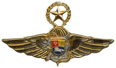 Parachutist Master
