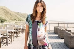 Bekijk de Love2wait aktie bij Zo-Mama.nl!! Babys, Kimono Top, Cover Up, Summer, Jackets, Shopping, Tops, Dresses, Women