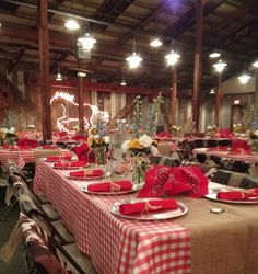 26 Best Barn Dance Decorations Images Western Parties