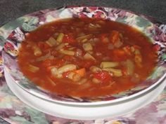 The new version of Benoît Gagnon diet soup! Lentil Nutrition Facts, Watermelon Nutrition Facts, Broccoli Nutrition, Kids Nutrition, Nutrition Tips, Soup Recipes, Great Recipes, Healthy Recipes, Carrots And Green Beans