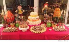 Resultado de imagem para tudo para festa junina decoração