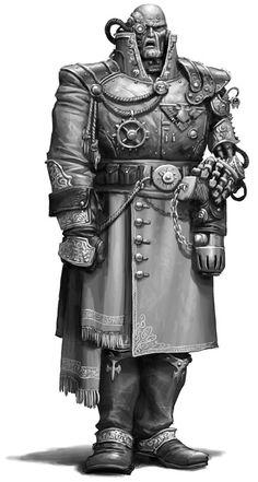 Admirał Icharus Argon