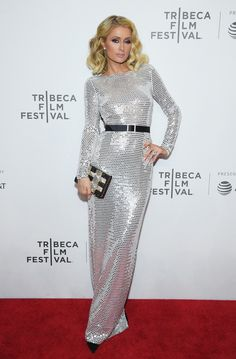 1c5c8e20065e Paris Hilton Starred Up, Hilton Hotels, Buy Dress, Peplum Dress, Festival  Dress