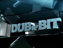 DUBn'BIT 2010 : web teaser Software Testing, Hardware Software, Flip Clock, Teaser, Studio, Projects, Decor, Log Projects, Blue Prints
