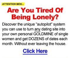 Geek online dating florida