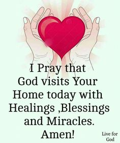 Biblical Quotes, Spiritual Quotes, Faith Quotes, Bible Quotes, Qoutes, I Love You Quotes, Love Yourself Quotes, Quotes About God, Self Healing Quotes