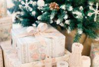 17 Creative Winter Bridal Shower Ideas – Pins Flower Diy, Diy Flowers, Winter Bridal Showers, Instagram Bio, Diy Paper, Paper Goods, Diy For Kids, Shower Ideas, Wedding Photos