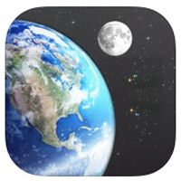 39 FREE Apps For iPhone, iPod Touch and iPad on http://hunt4freebies.com