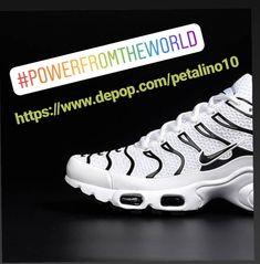 reputable site cd385 4f6c4  nike  2k18  sport  powerfromtheworld