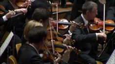 "Smetana: Overture to ""The Bartered Bride"" / Jansons · Berliner Philharmo..."