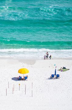 Check out this list of the best secret Florida beaches for your next vacation. Think beautiful clearwater, with pictures and photography from locals. Types Of Photography, Candid Photography, Wildlife Photography, Fine Art Photography, Key West, Beauty Hacks Lips, Beauty Tips, Diy Beauty, Beauty Makeup