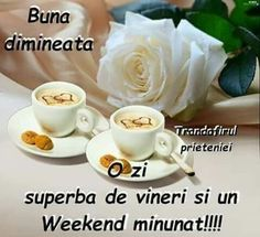 Good Morning, Tableware, Gifs, Beautiful Flowers, Bonito, Buen Dia, Dinnerware, Bonjour, Tablewares