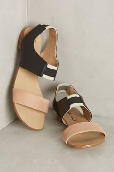Splendid Coldwater Sandals