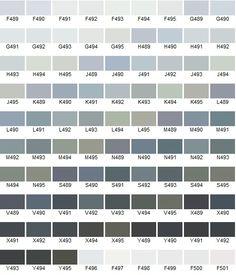 tikkurila интерьер - Поиск в Google Palette, Colors, Google, Home Decor, Living Room, Decoration Home, Room Decor, Pallets, Colour