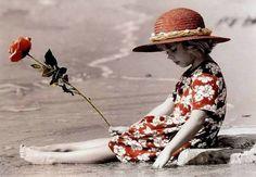 senso della vita | pensieriinlibertà