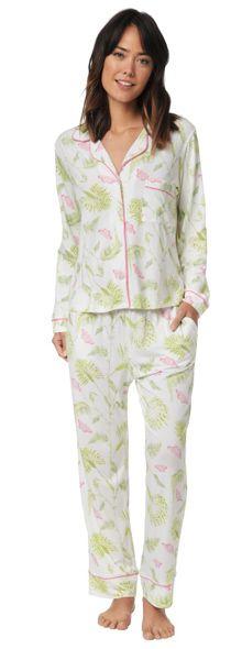 853d7be355 The Cat s Pajamas Women s