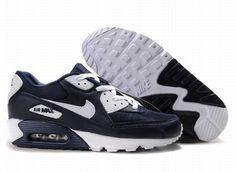 Nike Air Max 90 Homme,chaussures nike air max pas cher,air max pa chere - http://www.chasport.fr/Nike-Air-Max-90-Homme,chaussures-nike-air-max-pas-cher,air-max-pa-chere-29337.html