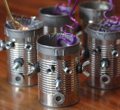 birthday-boy-themes  just right for the hardware mom @Wendy Hunter-Hayward