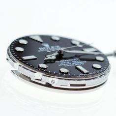 Rolex Submariner Calibre Sale! Up to 75% OFF! Shop at Stylizio for women's and men's designer handbags, luxury sunglasses, watches, jewelry, purses, wallets, clothes, underwear #Rolex