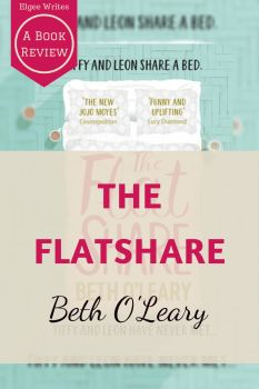 The Flatshare by Beth O'Leary is a fun romance with British humor that deals with heavy subjects like emotional abuse, gaslighting and friendships. Yes, I loved it. Let's get on to the book review of The Flatshare, shall we? Best Book Reviews, British Humor, Gaslighting, Emotional Abuse, What To Read, Romance Books, Book Recommendations, Great Books, Helping Others