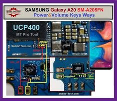Box Software, Best Cell Phone Deals, Electronic Schematics, Mobile Phone Repair, Samsung Mobile, Power Button, Sd Card, Samsung Galaxy, Searching