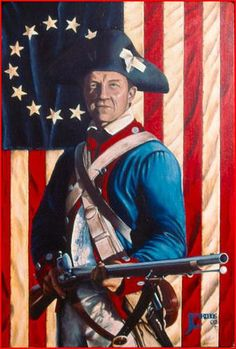 American Spirit this is awesome American Freedom, American Spirit, American Pride, American History, Military Art, Military History, Military Photos, Military Uniforms, Patriotic Images