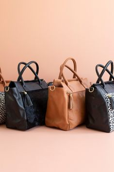 Alf the Label - BABY BAGS FOR STYLISH MUMS. The baby bag you ve f3ce9782612ff