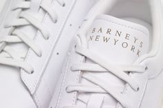 adidas Originals Stan Smith for colette, Dover Street Market and Barneys New York