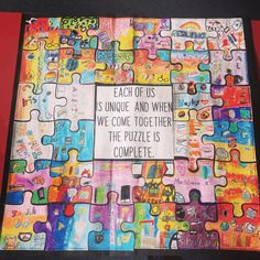 Getting To Know You Collaborative Get To Know You Activities, All About Me Activities, Social Skills Activities, First Week Of School Ideas, First Day Of School Activities, School Themes, Classroom Themes, Primary Classroom, All About Me Display