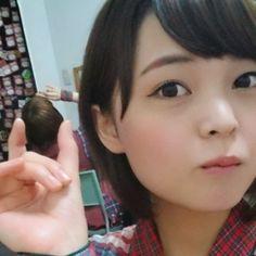 こりゃ誰も敵わんな、と思う瞬間。 #Negicco 9)OSAKA RUIDO! |Negicco Kaedeオフィシャルブログ Powered by Ameba