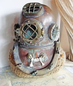 hard hat divers   CJE1963-korean-made-replica-hard-hat-divers-helmet-lg.jpg