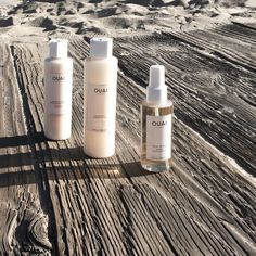 Shop OUAI's entire collection of haircare products including daily care, styling, treatment, supplements and travel products. Shower Plant, Pet Shampoo, Skin Secrets, Anti Aging Tips, Plant Illustration, Skin Care Tips, Body Care, Hair Care, Hair Care Tips