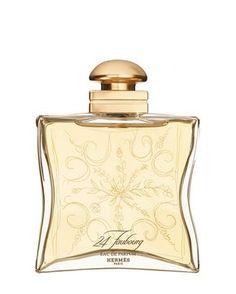 Antique Bottles, Vintage Perfume Bottles, Antique Glass, Perfume Scents, Fragrance, Hermes Parfum, Versace Perfume, Shops, Sculpture Clay