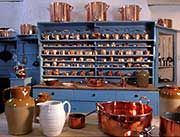 Antiques across the US, the most up to date antique store listing available - Such an awesome idea for a road trip!