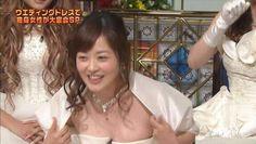 水ト 麻美 miura asami Girls Dresses, Flower Girl Dresses, Wedding Dresses, Lady, Cute, Dresses Of Girls, Bride Dresses, Bridal Gowns, Weeding Dresses