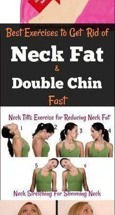 If you are tired of fat face, chubby cheeks & double chin then read 7 Pro Tips for How to Lose Weight in Your Face in this Year! Lose Weight In Your Face, Best Weight Loss, Weight Loss Tips, How To Lose Weight Fast, Weight Gain, Weight Control, Double Chin Exercises, Neck Exercises, Facial Exercises