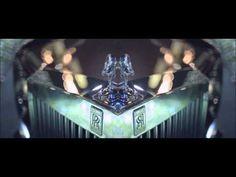 Slim Thug Ft. Kirko Bangz - One Night (Starring Jessica Kylie) 2014 Official Music Video