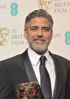 George Clooney, Ben Affleck, Free Youtube, Male Beauty, Love Of My Life, Movie Stars, Sisters, Cinema, Suits