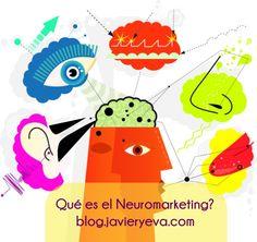 Sabes cómo está evolucionando el neuromarketing y  cómo influye en el consumidor a la hora de tomar decisiones antes de  una compra.  A nosotros como emprendedores online nos parece interesante tratar este tema, por eso hemos hecho este post.  Ahora te invitamos a descubrir más sobre cómo actúa nuestro cerebro a la hora de tomar decisiones.