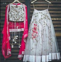 beautiful outfits