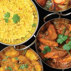 Enjoy some of Durban's famous curries while at Durban Sands 031 332 1511 and The Palace 332 8351 Curries, Thai Recipes, Sands, South Africa, Palace, Spicy, Asian, Vacation, Food