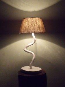 Lovely Bildergebnis f r bilder extravagante lampen Spiel mit Farben und Licht Pinterest Candlesticks and Lights
