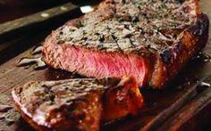 İstanbul Steak