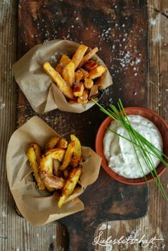 yummy chips, with sea salt #bywstudent